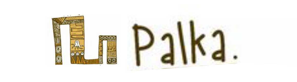Palka Creative